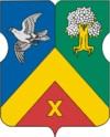 герб Ховрино